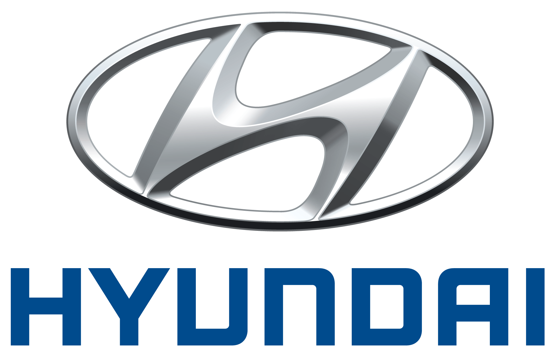 Dealer Mobil Hyundai Jakarta | Hyundai Grand i10, H-1, H-100, Ioniq Electric, Kona, Kona Electric, Palisade, Santa Fe, Starex Mover, Tucson.